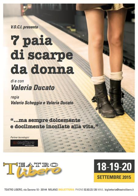 Locandina_TeatroLibero_18-19-20-9_def